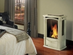 gds26-castlemore-direct-vent-gas-stove-jpg