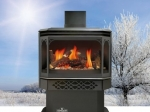 gds28-direct-vent-gas-stove-jpg