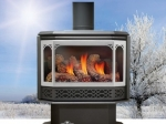 gds50-turbo-boost-heating-power-direct-vent-gas-stove-jpg