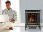 gvfs20-arlington-vent-free-gas-stove-jpg