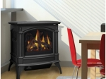 gvfs60-vent-free-gas-stove-jpg