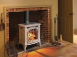 direct-vent-gas-stove-gds25-bayfield-gas-stove-jpg