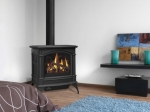 gds60-direct-vent-gas-stove-jpg