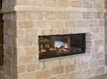 clear-110-3s-gas-fireplace-jpg
