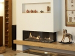 clear-130-rs-ls-gas-fireplace-jpg