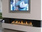 clear-150-gas-fireplace-jpg