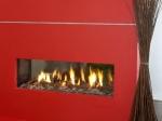 clear-170-3s-gas-fireplace-jpg