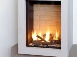 clear-60x80-gas-fireplace-jpg