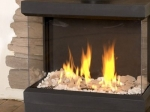 clear-60x80-standalone-gas-fireplace-jpg