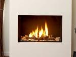 clear-70-gas-fireplace-jpg