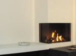 clear-70-rs-ls-gas-fireplace-jpg