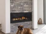 minimal-105-gas-fireplace-jpg