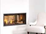 minimal-125-gas-fireplace-jpg