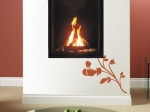 minimal-60x80-gas-fireplace-jpg