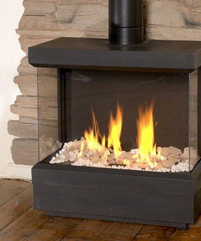 Ortal Gas Fireplaces La Crosse Area Gas Fireplaces