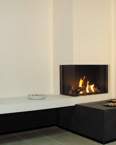 Fireplace Ashes Plants - life coaching 4 sop