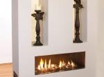 clear-110-gas-fireplace-jpg