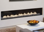 clear-200-gas-fireplace-jpg