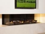 clear-200-ts-gas-fireplace-jpg