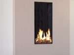 clear-40-gas-fireplace-jpg