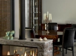 minimal-105-3s-gas-fireplace-jpg