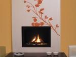 minimal-70-gas-fireplace-jpg