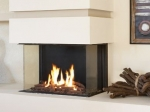 modern-3s-gas-fireplace-jpg