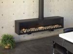 standalone-150-gas-fireplace-jpg