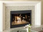 gas-fireplaces-camden