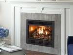 gas-fireplaces-casco