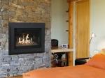 gas-fireplaces-estate