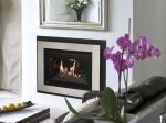 gas-fireplaces-esteem