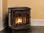 gas-stoves-trenton
