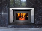 wood-fireplaces-fp25