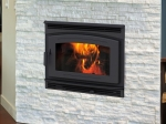 wood-fireplaces-fp30-arch