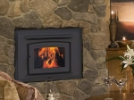 wood-fireplaces-fp16-arch