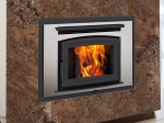 wood-fireplaces-fp25-arch
