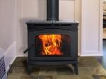 wood-castiron-alderlea1.2-classic