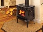 wood-castiron-stoves-alderlea-t4-classic
