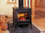 wood-castiron-stoves-alderlea-t4