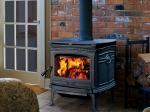 wood-castiron-stoves-alderlea-t5-classic