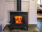 wood-castiron-stoves-stoves-alderlea1.2