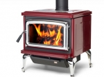 wood-traditional-stoves-summit-classic