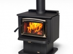 wood-traditional-stoves-super27