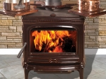 wood-castiron-stoves-alderlea-t5