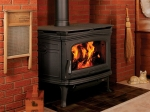 wood-castiron-stoves-alderlea-t6