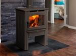 wood-castiron-stoves-newcastle1.6