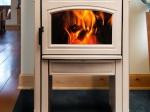 wood-castiron-stoves-newcastle25