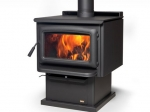 wood-traditional-stoves-summit
