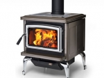 wood-traditional-stoves-super-classic
